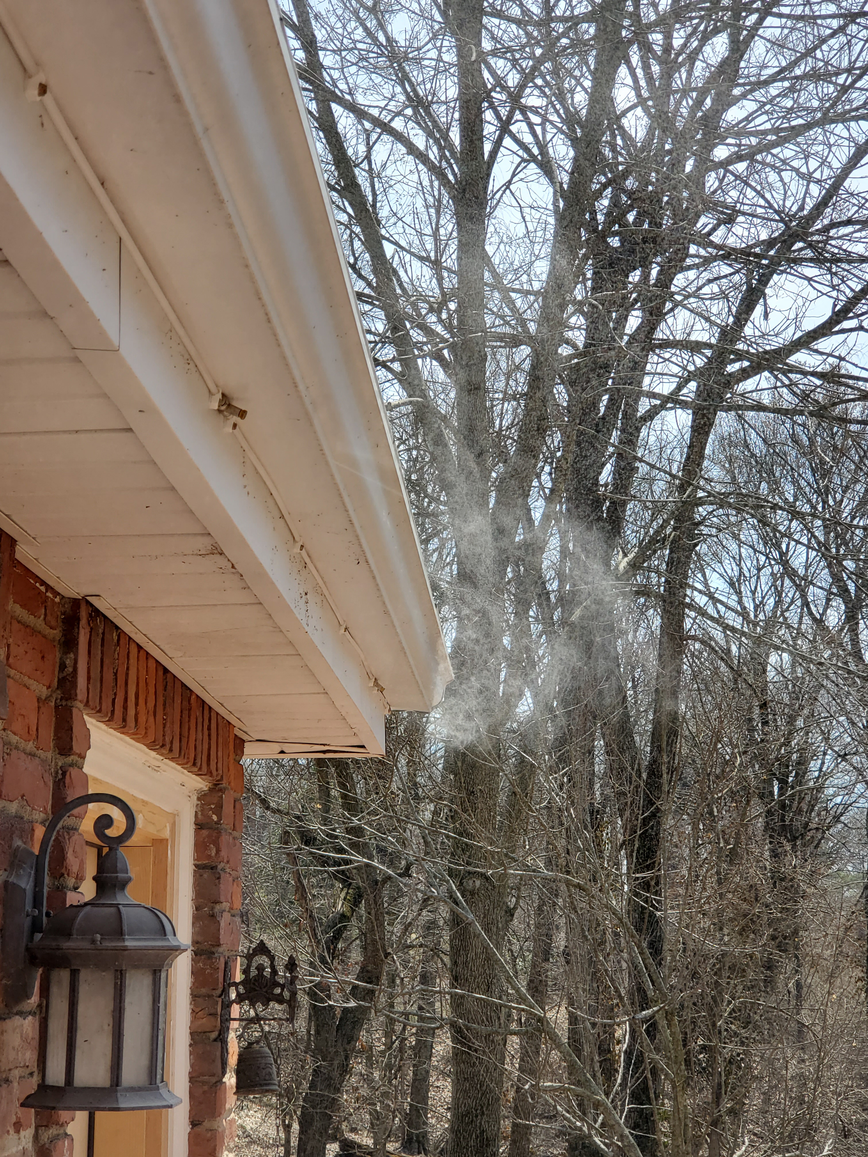 Insect Misting Systems | Marine, Illinois | Hawkeye